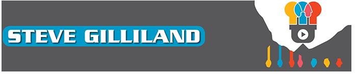 WebinarCard-1
