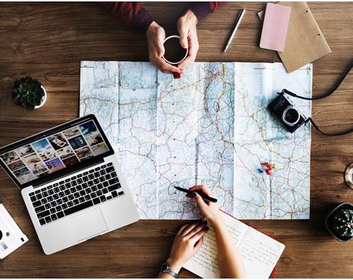 The Destination Disease: Do You Have It?