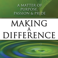 makingdifference-banner