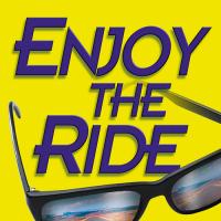 enjoytheride-banner