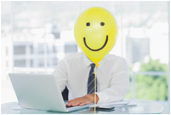Impact & Influence Your Employees with the Power of Humor