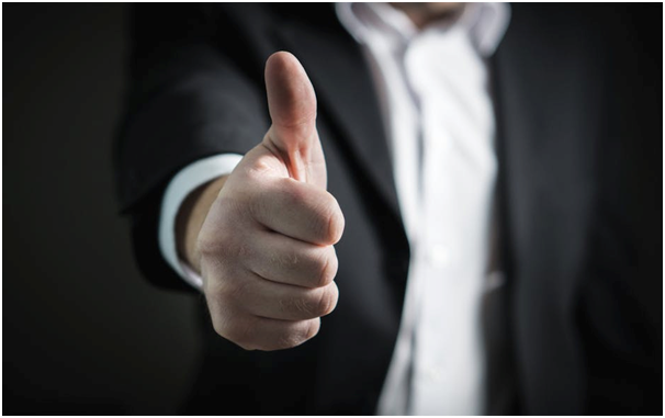 3 Ways to Retain Great Employees, No Matter What Your Industry